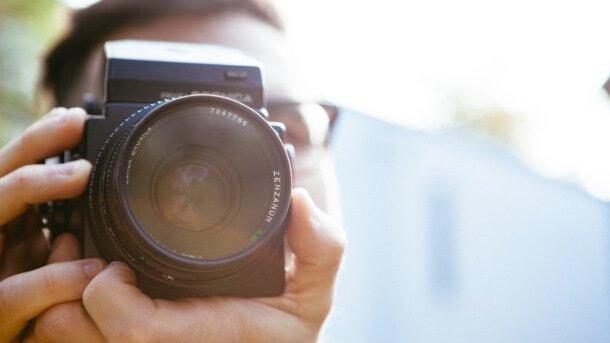 photographer-573137_1280