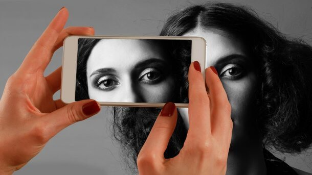 smartphone-1733892_1280
